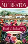 Death of a Perfect Wife (Hamish Macbeth, #4)
