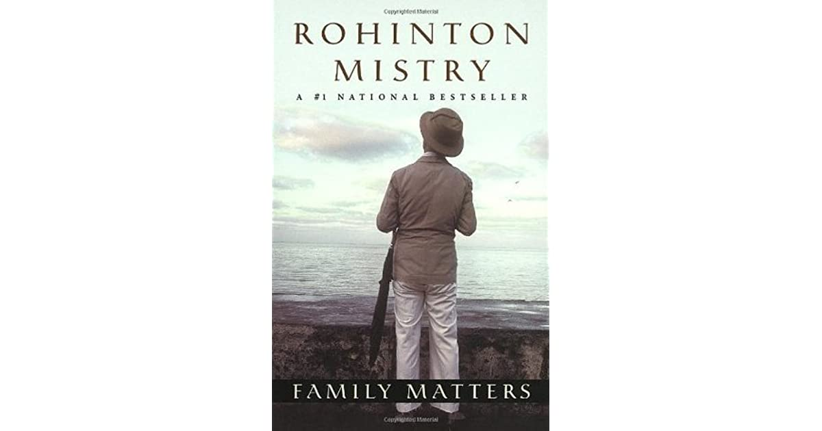 Family Matters (CQR) (Catholic Quick Reads)