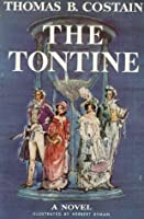 The Tontine (2 Volumes)