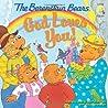 The Berenstain Bears: God Loves You! (Berenstain Bears)