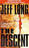 The Descent (Descent, #1)