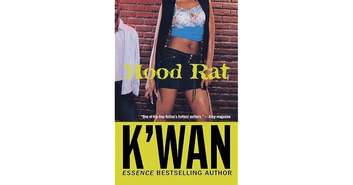 Hood rats scene three