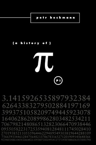 A History of π
