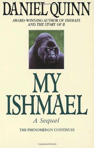 My Ishmael (Ishmael, #3)