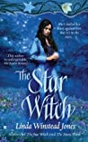 The Star Witch (Fyne Witches, #3)