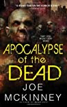 Apocalypse of the Dead (Dead World, #2)