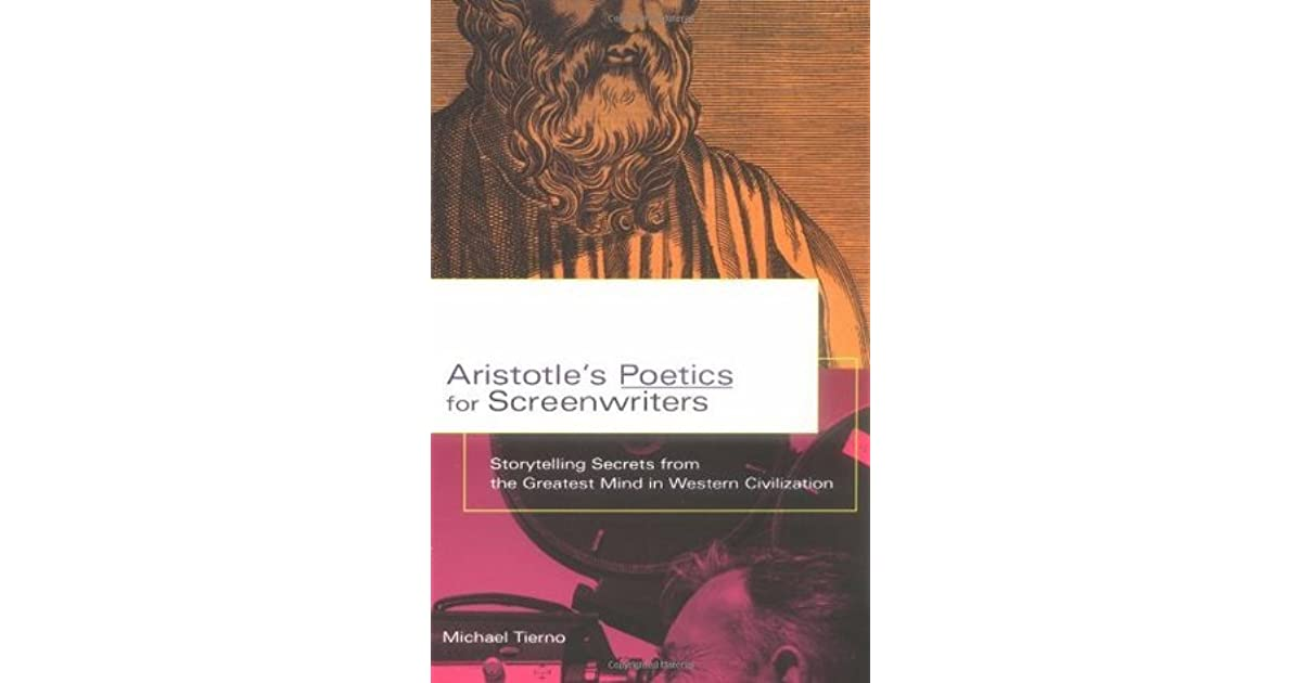 aristotle's poetics might offers insights into Comparing aristotle's and comparing aristotle's and nietzsche's view about tragedy aristotle's poetics might offers insights into discussing.