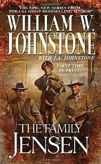 The Family Jensen