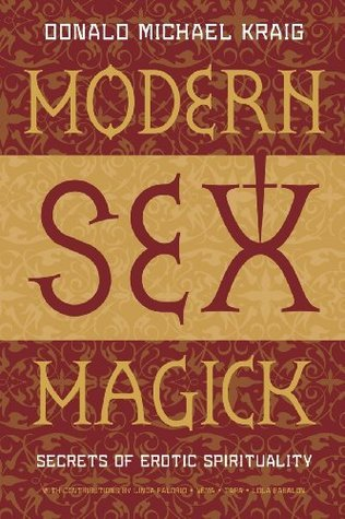 Modern-Sex-Magick-Secrets-of-Erotic-Spirituality
