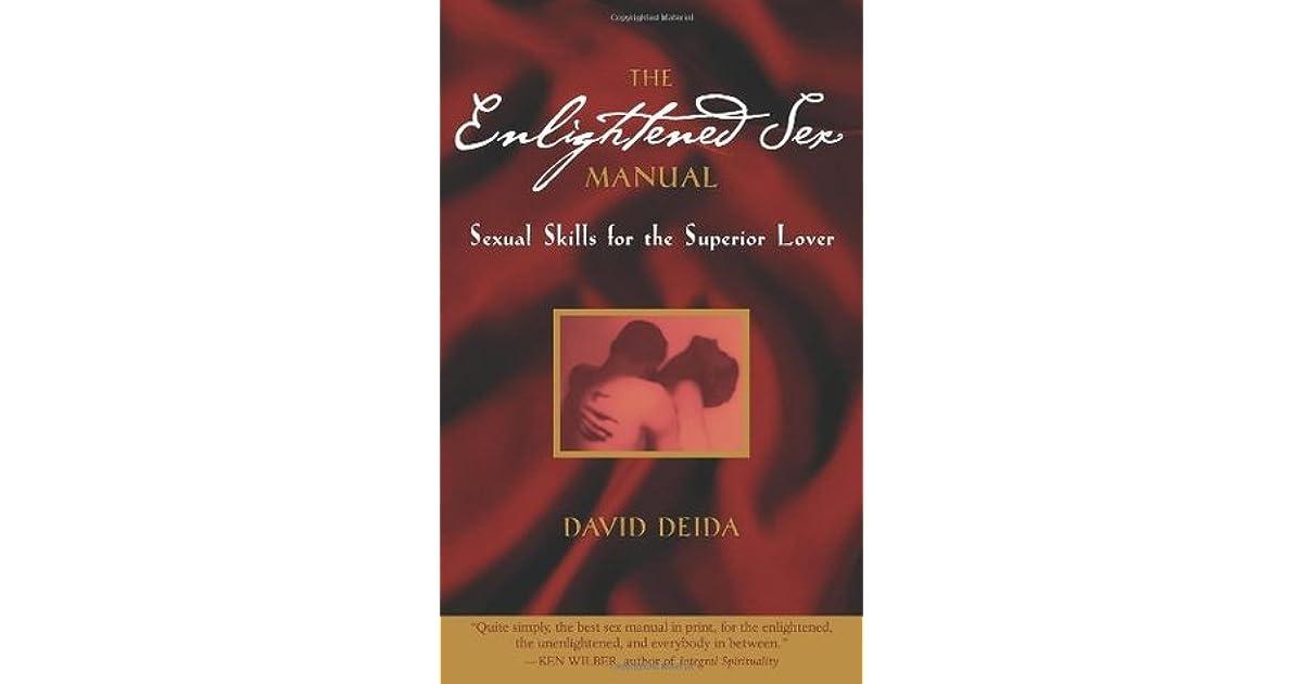 Sex sexuality spirituality david cameron