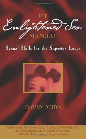 The Enlightened Sex Manual- Sexual S