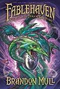 Secrets of the Dragon Sanctuary