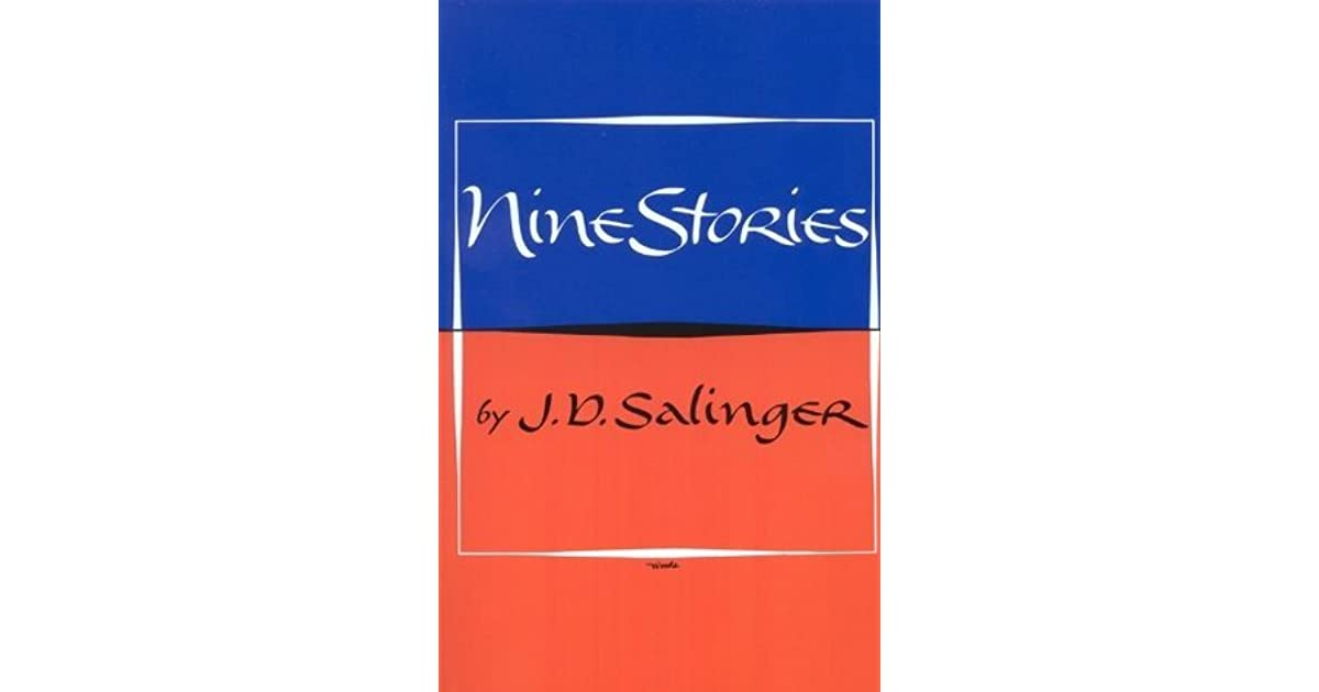 the story of j d salinger (cbs news) three years after his death, jd salinger, author of the coming-of-age classic, the catcher in the rye, is getting the attention he so ardently shunned in the last 50 years of his.