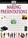 Making Presentations