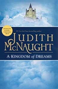 A Kingdom of Dreams (Westmoreland, #1)