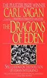 The Dragons of Ed...