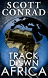 Track Down Africa (Brad Jacobs #1)