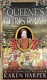 The Queene's Christmas (Elizabeth I, #6)