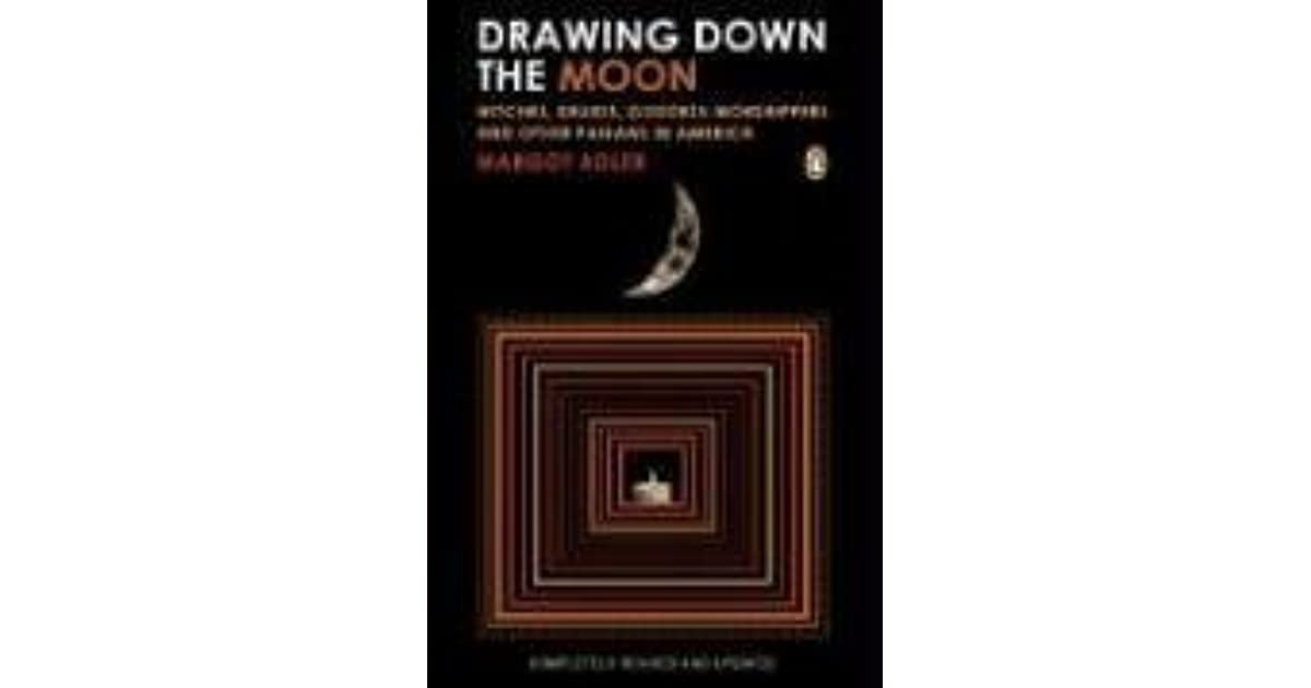 drawing down the moon dating agency