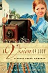 A Vision of Lucy (A Rocky Creek Romance, #3)