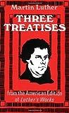 Three Treatises