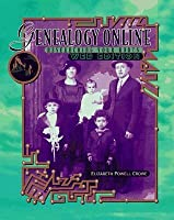 Genealogy Online: Researching Your Roots