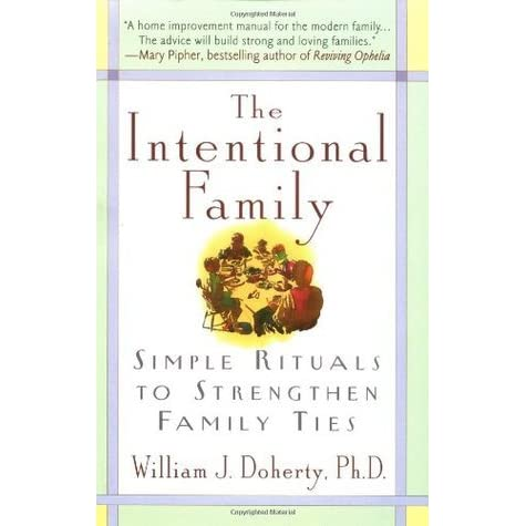 the intentional family Relevant and up-to-date information about the family international the family international (formerly known as the children of god) is a christian fellowship active in over 90 countries, dedicated to sharing god's word and love with others.