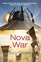 Nova War: Shoal 2 (Shoal Sequence)
