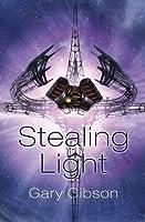 Stealing Light: Shoal 1 (Shoal Sequence)