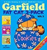 Garfield Fat Cat 3-Pack: Vol 2