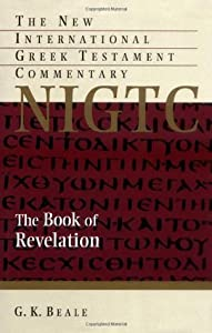 The Book of Revelation: A Commentary on the Greek Text