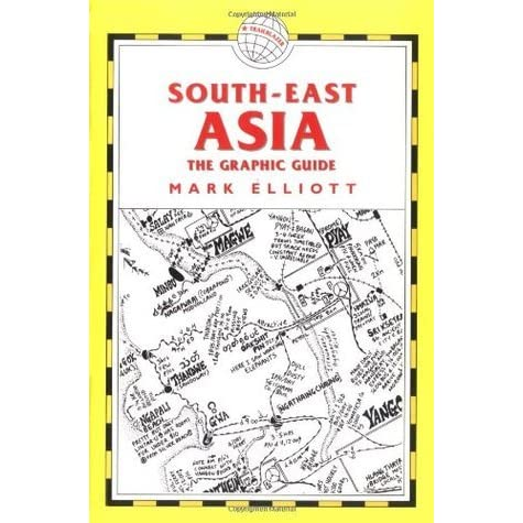 a history of east asia holcombe ebook