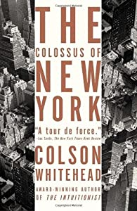 The Colossus of New York