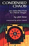 Condensed Chaos: An Introduction to Chaos Magic