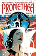 Promethea, Vol. 4