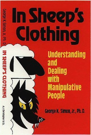 In-Sheep-s-Clothing-Understanding-and-Dealing-with-Manipulative-People