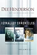 O'Malley Chronicles, Volume 1
