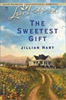 The Sweetest Gift (The McKaslin Clan, Series 1, #2)