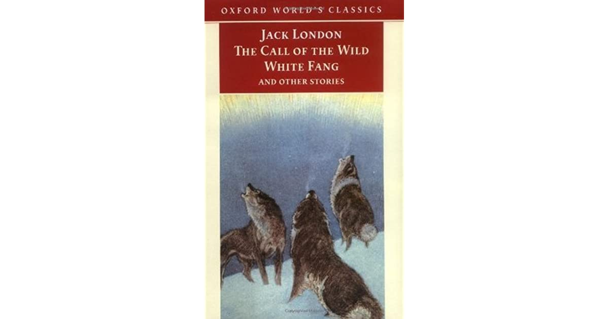 jack london and his call of Jack london the call of the wild is the story of buck, a dog stolen from his home and thrust into the merciless life of the arctic north to endure hardship, bitter cold, and the savage lawlessness of man and beast.