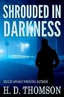 Shrouded in Darkness (Shrouded Series)