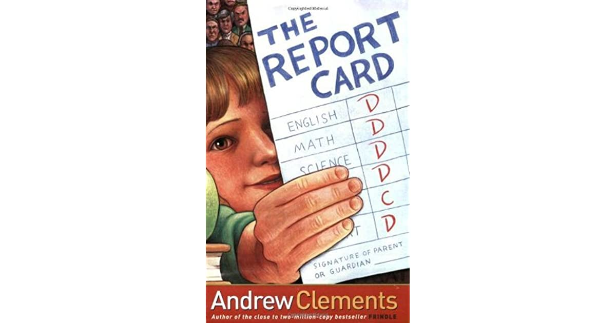 the report card book read How to read your son's/daughter's myp report card parent teacher  levels 0  to 8 (term 1 and term 2 report cards)  science - mark book.