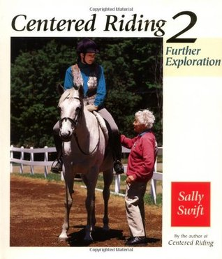 Centered Riding 2