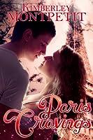 Paris Cravings