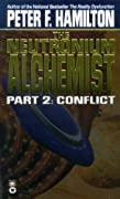 The Neutronium Alchemist 2: Conflict