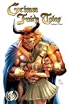 Grimm Fairy Tales Volume 3 (#13-#18)