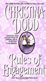 Rules of Engagement (Governess Brides, #3)