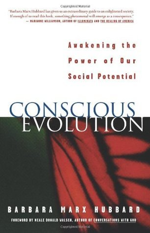 Conscious-evolution-awakening-the-power-of-our-social-potential