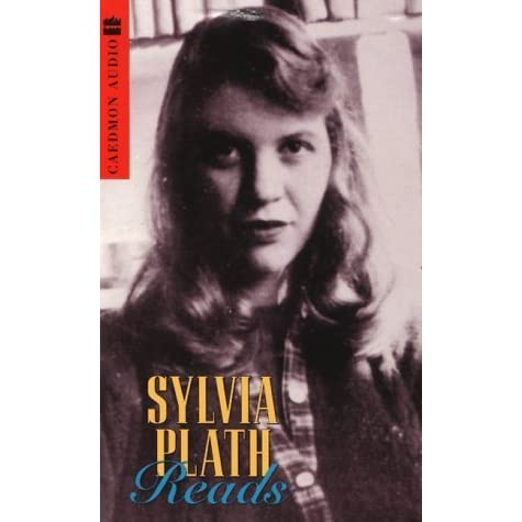 sylvia plath thesis statement