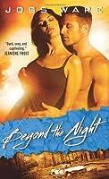 Beyond the Night (Envy Chronicles, #1)