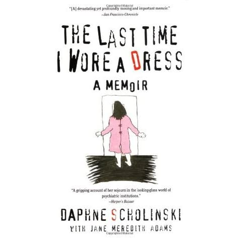 the last time i wore a 2 quotes from the last time i wore a dress: 'being high felt as if half of me was wandering lost in the streets and half of me was calling out, hoping th.